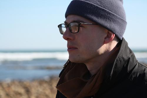 Director Michael Wellenreiter